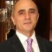 Altay Afandiyev